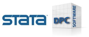 Stata Software | DPC Software GmbH